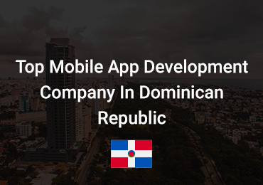 app development in dominican republic