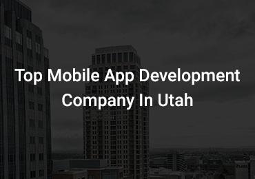 top app developers in utah