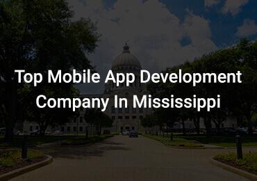 app development in mississippi