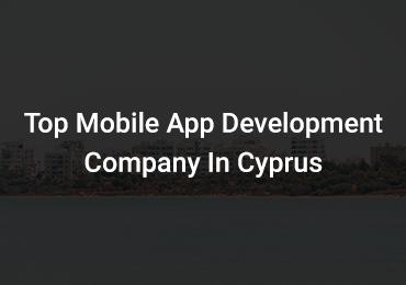 app development in cyprus