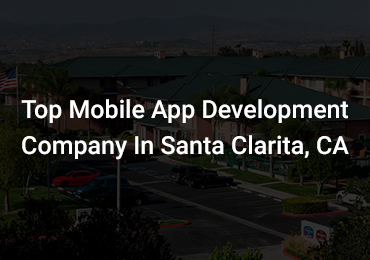 top app developers in sheikh zayed road, dubai
