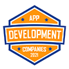 top app development companies in uk