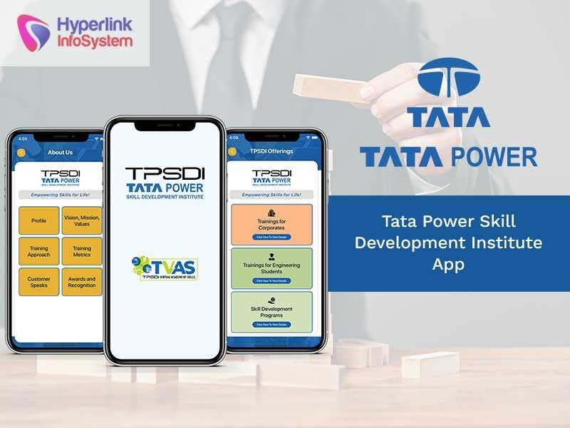 tata-power-skill-development