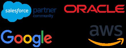 official-partner