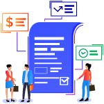 partnership-modal_fixed-price