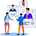 partnership-modal_hire-dedicate-modal